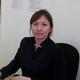 Бамбурова Нина Петровна