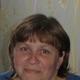 Кукушкина Елена Николаевна