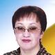 Кулакова Виалетта Юрьевна