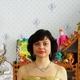 Корнеева Ольга Викторовна
