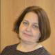 Кушнарева Светлана Петровна