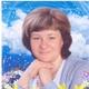 Горбунова Татьяна Андреевна