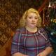 Храмова Елена Валерьевна