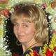 Голоднова Светлана Юрьевна