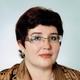 Полякова Юлия Владимировна