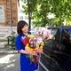 Золотникова Анастасия Александровна