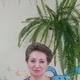 Кочетова Галина Владимировна