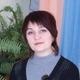 Ионкина Людмила Львовна