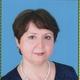 Харунина Ирина Ильинична