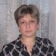 Елисеева Светлана Владимировна