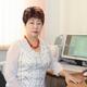 Бадмацыренова Эльвира Александровна