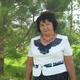 Аккалиева Кунслу Жумабаевна