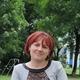 Свердлова Татьяна Васильевна