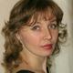 Кобелева Елена Викторовна
