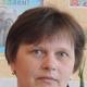 Крайнова Ирина Александровна