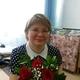 Киргизова Светлана  Александровна