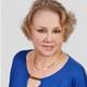 Палий Лидия Ивановна