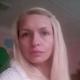 Жукова Анна Николаевна
