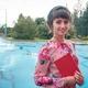 Невская Екатерина Александровна