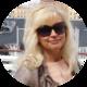 Прокопенко Марина Лазаревна