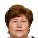 Краюхина Марина Николаевна