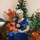 Лещенко Ольга Леонидовна