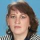 Копылова Инна Владимировна