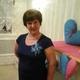 Нестеренко Нина Марковна