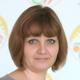 Хомякова Ирина Викторовна