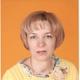 Метельская Лариса Васильевна