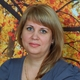 Федина Ольга Викторовна