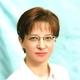 Щеколдина Татьяна Сергеевна