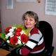 Поликарпова Тамара Николаевна