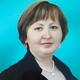 Уразаева Расиля Расимовна