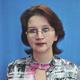 Куценко Ольга Владимировна