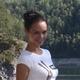 Снарская Валерия Александровна