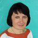 Макахова Татьяна Леонидовна