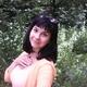 Плотникова Ксения Юрьевна