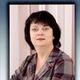 Кузьмина Светлана Анатольевна