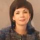 Щукина Марина Георгиевна
