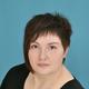 Саюшева Ирина