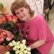 Корнет Ирина Валентиновна