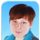 Черемисина Яна Анатольевна