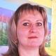 Полехина Ирина Федоровна