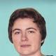 Григорьева Наталья Николаевна