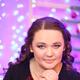 Хужина Наталия Ивановна