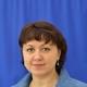 Манерова Полина Викторвна