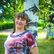 Бражникова Любовь Игоревна