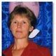 Чернова Лидия Григорьевна