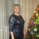 Синяпкина Елена Ивановна